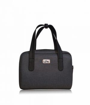 bolso-mini-bag-negro-indigo-baul
