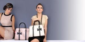 bolsos_y_accesorios_lychee_bags