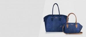 Lychee Bags